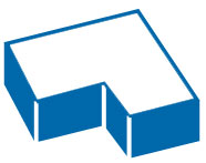 We offer comprehensive commercial roofing services