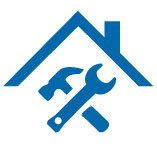 We provide commercial and residential roofing repairs