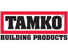 Logo image for Tamko Foofing Products